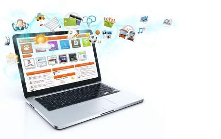 Hakisa facilite l'accès à Internet pour tous