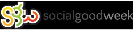 Social good week 2012