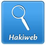 bouton hakiweb