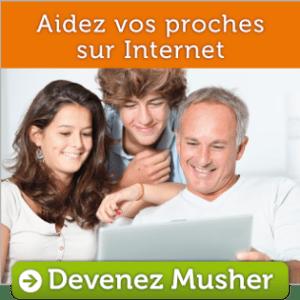 Sites de rencontre gratuites seniors