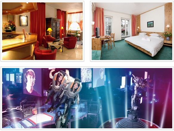 concours profitez du printemps gr ce hakisa le blog hakisa d couvrez nos actualit s. Black Bedroom Furniture Sets. Home Design Ideas