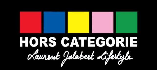 logo Hors catégorie