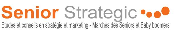 logo senior strategic