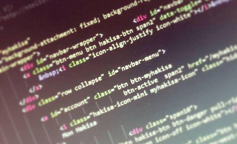 Hakisa recherche un developpeur php confirmé