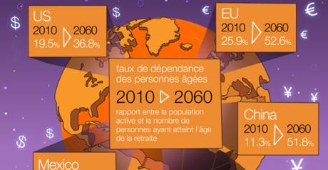 vignette_esante_infographie