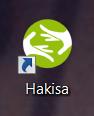 icone hakisa