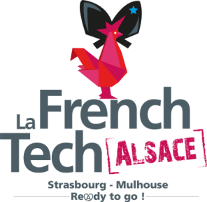 logo-french-tech-alsace_def