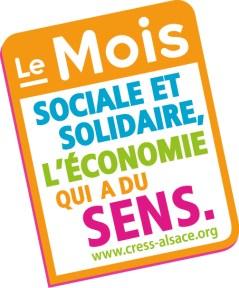 logo_ESS