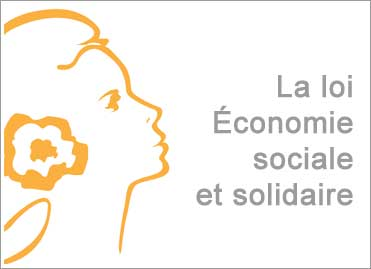 loi economie sociale et solidaire