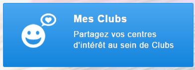 Mes Clubs Hakisa