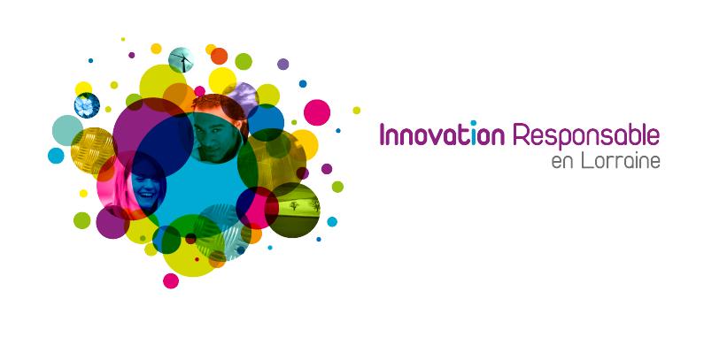 innovation responsable en Lorraine