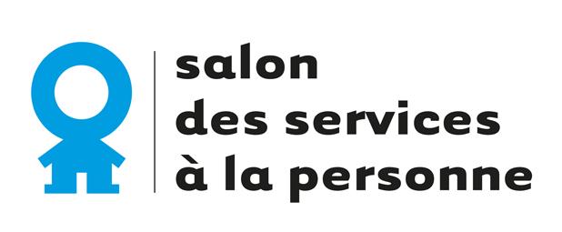 logo salon des services à la personne