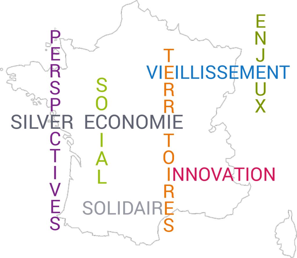 France Silver Economie et ESS