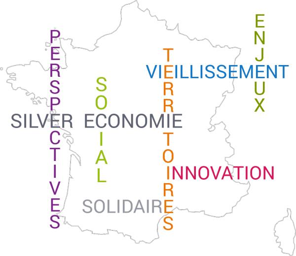 France SilverEco ESS