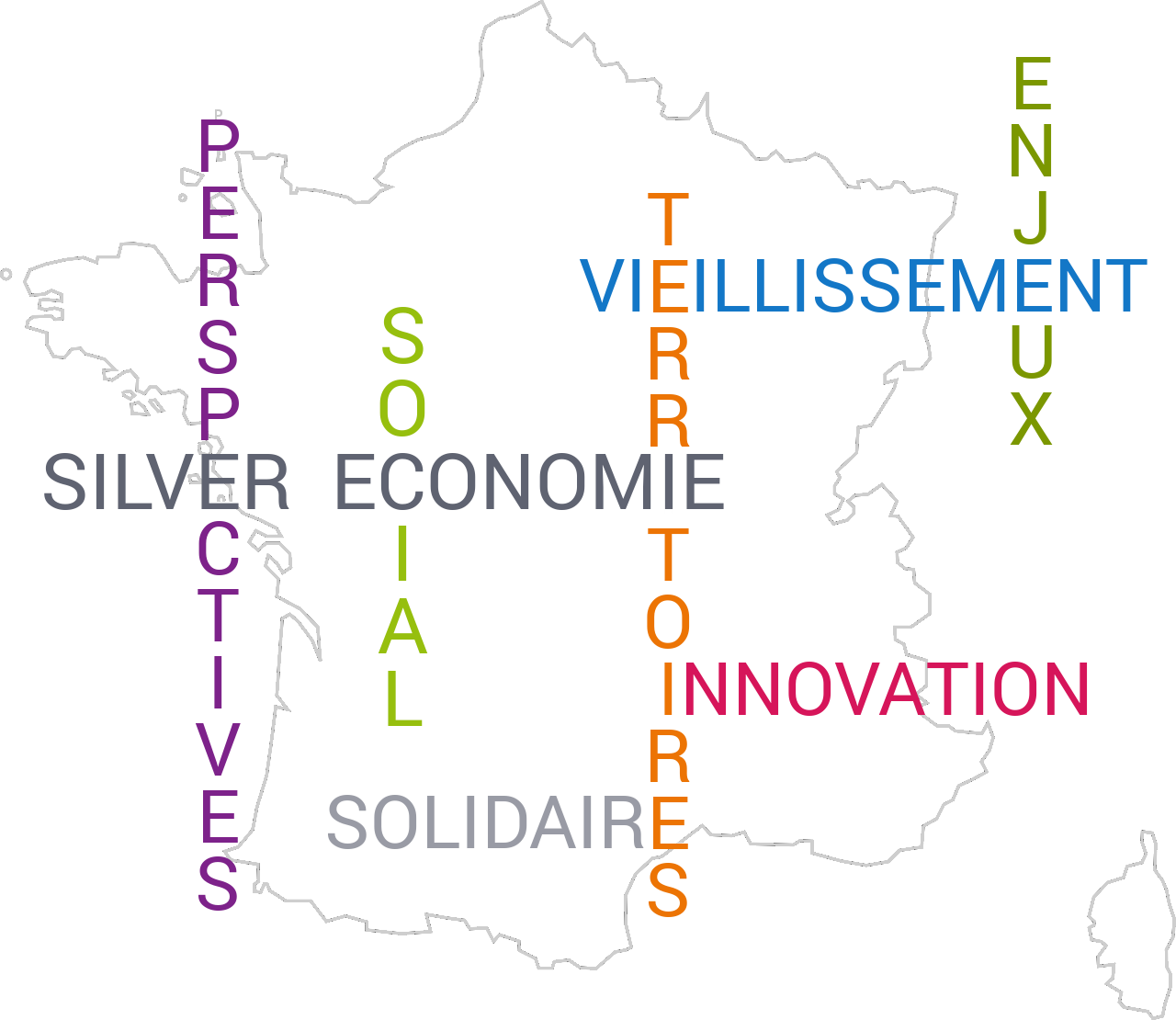 http://blog.hakisa.com/wp-content/uploads/2015/01/france_ESS_silvereco.png