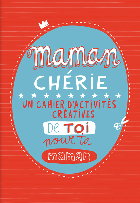 maman_cherie_couv