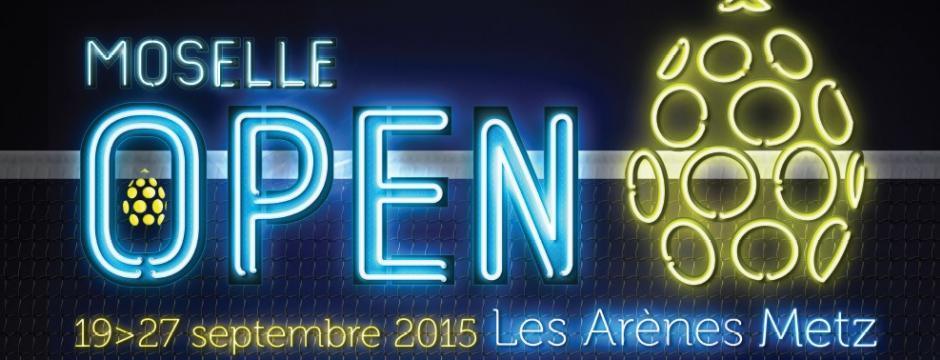 Affiche de la soirée excellence & innovation en Moselle