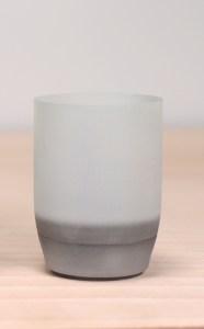 Prototype du verre connecté AuxiVia