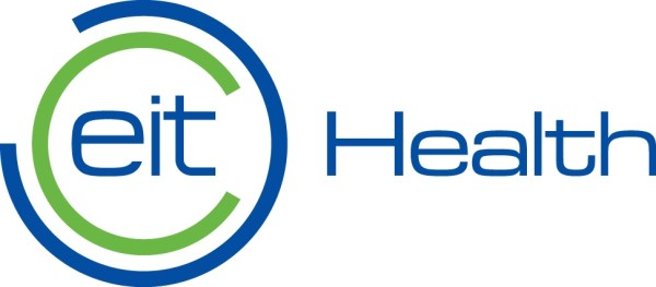 EIT Health : organisateur du CARE campus workshop
