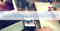 Bannière partager son audience : une stratégie web rentable pour les PME