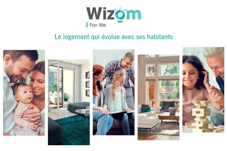 Wizom-for-life